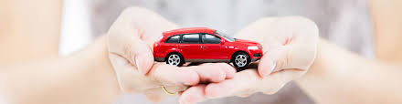 Donating Your Automobile to Help Charity