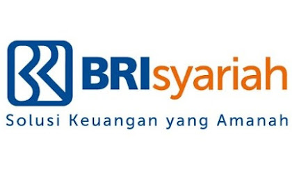 Lowongan PT. Bank BRI Syariah Pekanbaru November 2018