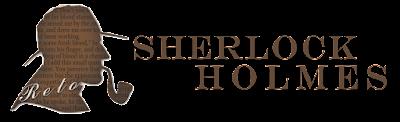 http://dragonesliterarios.blogspot.com/2016/12/reto-sherlock-holmes.html
