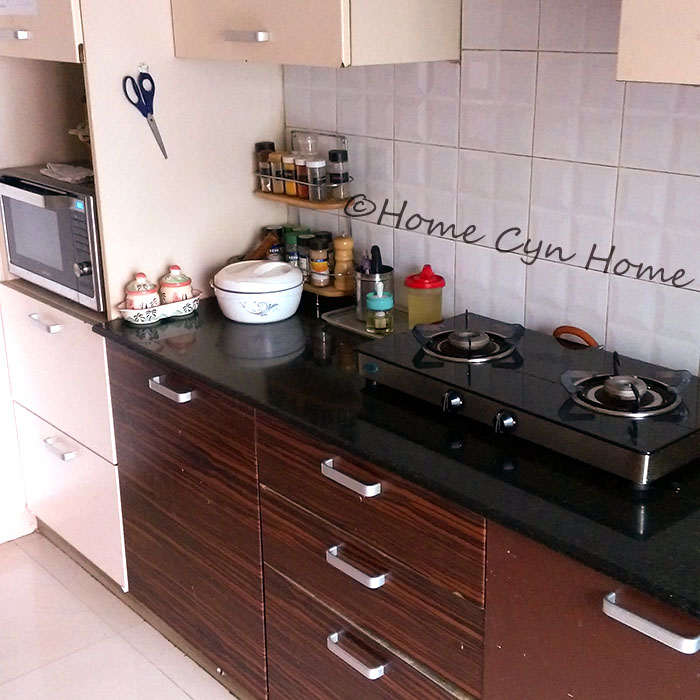 Expat guide to the Indian Kitchen  Home Cyn Home