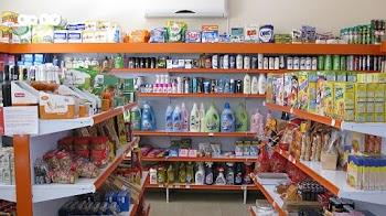 Dúvida de leitores: Lista de produtos para minimercado