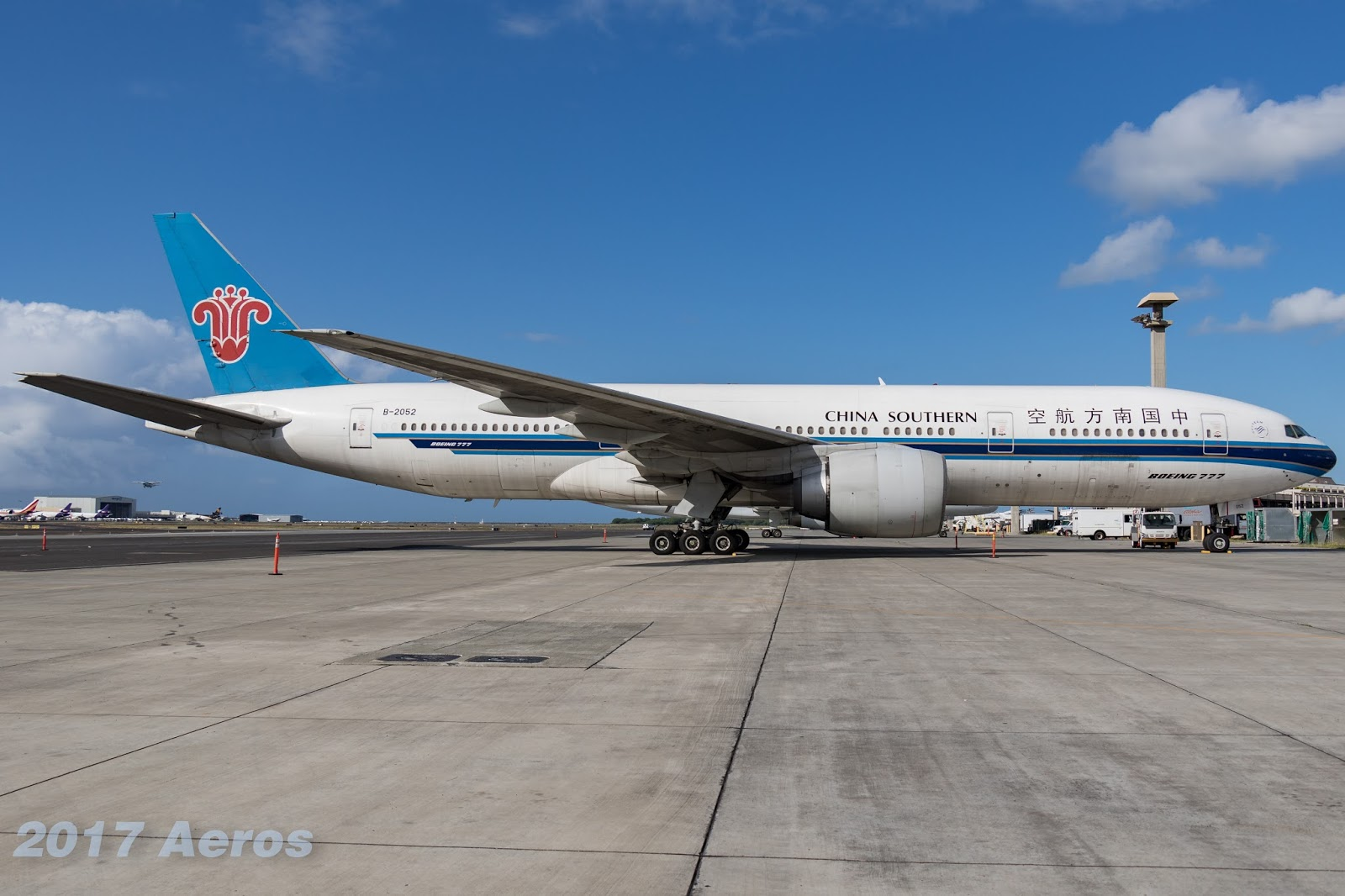 china southern airlines China southern airlines official website provides ticket inquiries, ticket booking,  booking tickets online, one-stop ticket inquiries subscription service ticket.