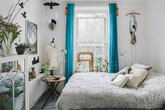quarto claro, quarto de casal, quarto iluminado, couple bedroom,