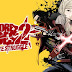 No More Heroes 2 | Cheat Engine Table v1.0