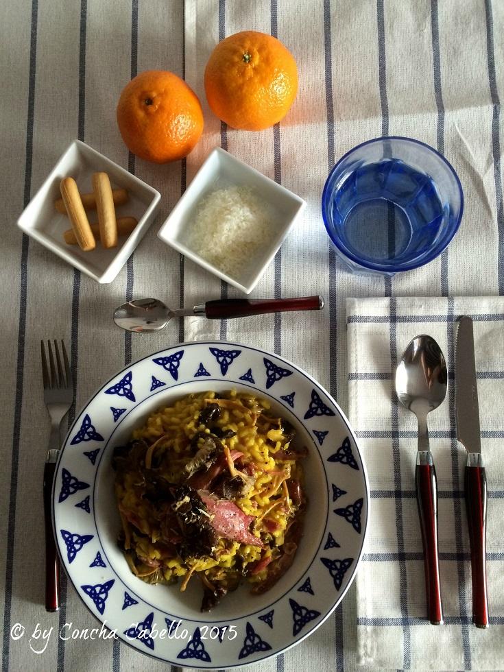 risotto-camagrocs-confit-mesa