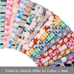 http://www.fatquartershop.com/cotton-and-steel-fabrics/trinket-melody-miller-cotton-and-steel-fabrics