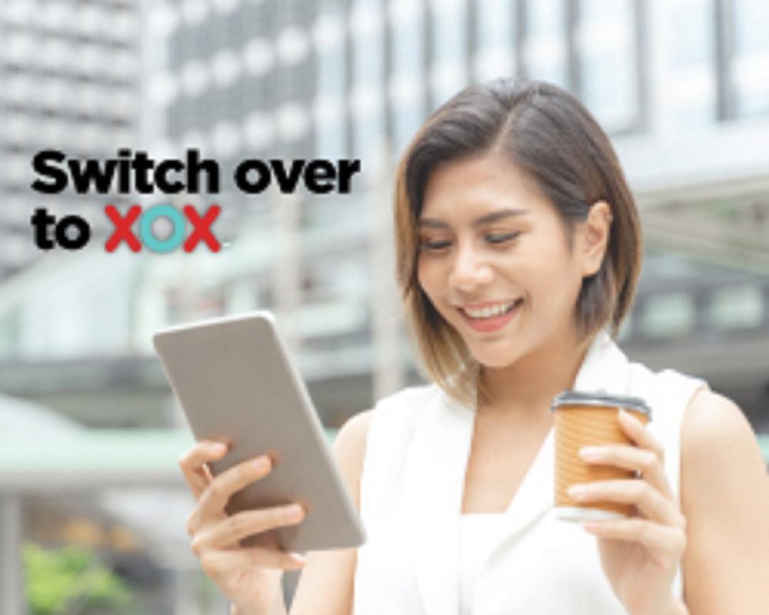 Wetek Technology M Sdn Bhd, XOX Bhd, micro financing, business, stock exchange, trading, Rawlins GLAM, Rawlins Lifestyle