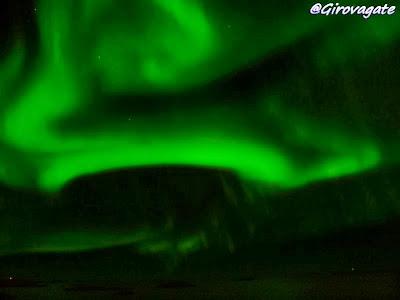 lofoten colori norvegia