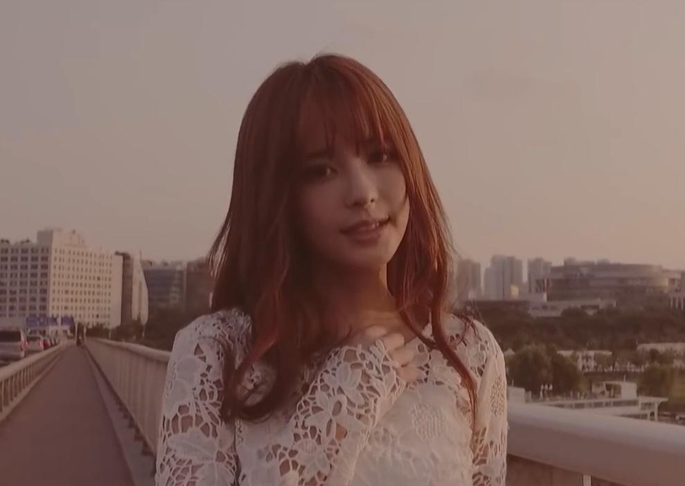 桃 乃木 かな 米津 玄 師 桃乃木かなのSMまとめ みんなが抜いたSM動画
