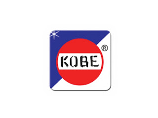 Lowongan Kerja Terbaru PT Kobe Boga Utama