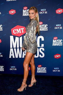 kelsea ballerini cmt music awards 2020 7