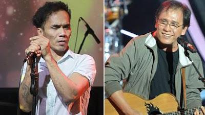 Dua Musisi Pendukung Jokowi Dihujat, Ada Apa?