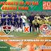 FLUMINENSE X FORTALEZA FARÃO A GRANDE FINAL DO CAMPEONATO DE FUTSAL DE CUITEGI – 2019. CONFIRA MATÉRIA COMPLETA.