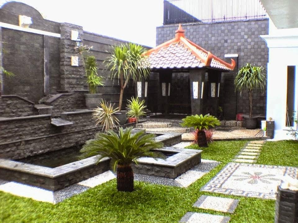 http://tukangtamankaryaalam.blogspot.com/2014/12/tukang-taman-gading-serpong.html