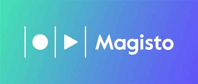 Magisto adalah aplikasi edit video yang banyak diunduh pengguna smartphone.