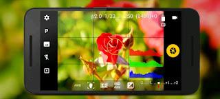Aplikasi FV-5 LITE