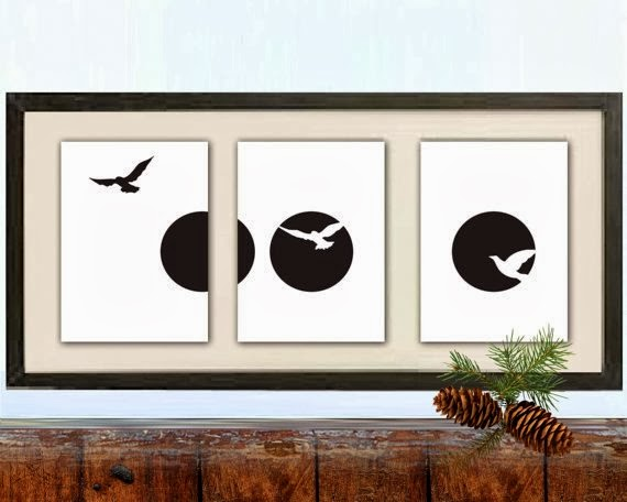 https://www.etsy.com/listing/180069891/full-moon-birds-living-room-art-print?ref=favs_view_2