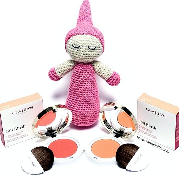 clarins-joli-blush