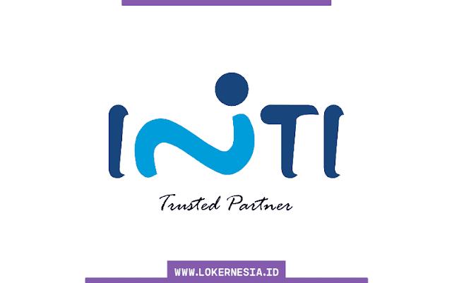 Lowongan Kerja PT Industri Telekomunikasi Indonesia (Persero) Seluruh Indonesia Februari 2021
