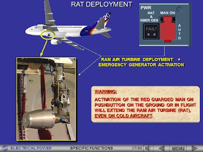 System airbus hydraulic a320 pdf