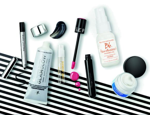 how to get free shipping sephora