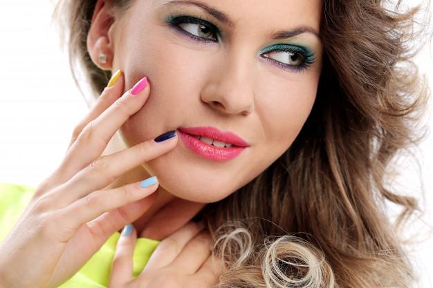 beauty blog dermavix