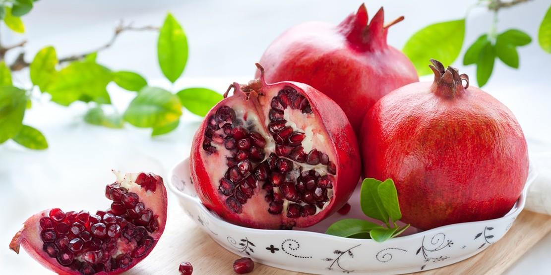 voće-vitamin_a-prehrana-vitamin_e-vitamin_c-alzheimerova_bolest-vitamini-starenje-šipak