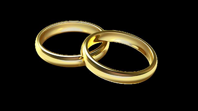 Crime: Nigerian Bride Fakes Kidnap To Evade Marriage