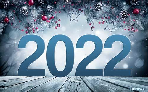 imagen fondo 2022