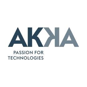akka-technologies-recrute-4-profils- maroc alwadifa
