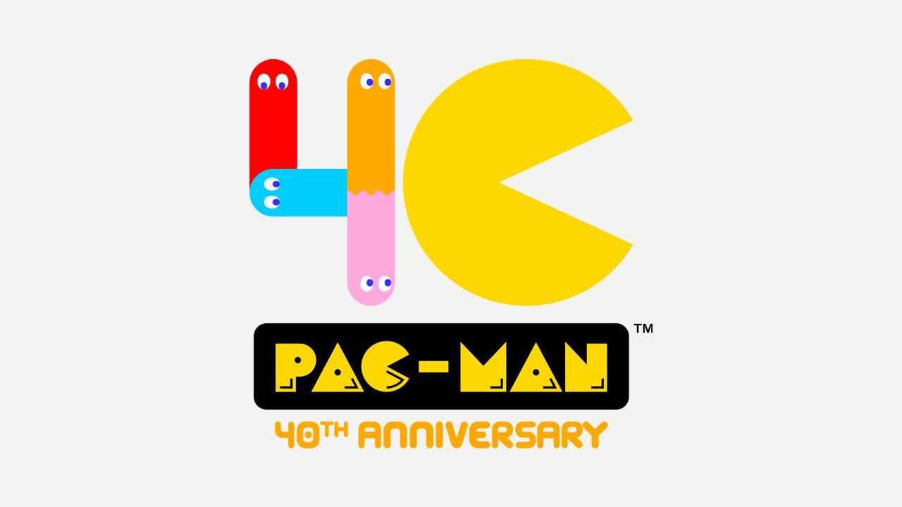 PAC-MAN-40-anni-Video