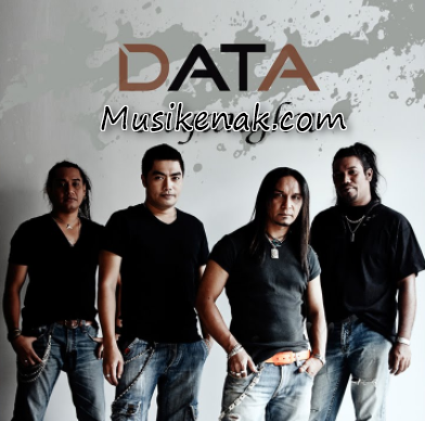 download lagu data