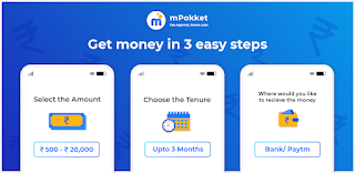 Top 5 Apps For Students To Get Personal Loans With No Income Verification in India
