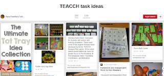 https://es.pinterest.com/karachambers/teacch-task-ideas/