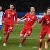 Bundesliga : Le Bayern déroule contre le Hertha (Vidéo)