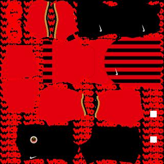 Gençlerbirliği 2020 Dream League Soccer 2020 forma dls 2020 forma logo url,dream league soccer kits,kit dream league soccer 2020,Gençlerbirliği dls fts forma süperlig logo dream league soccer 2020 , dream league soccer 2019 2020 logo url, dream league soccer logo url, dream league soccer 2020 kits, dream league kits dream league Gençlerbirliği 2020 2019 forma url,Gençlerbirliği dream league soccer kits url,dream football forma kits Gençlerbirliği