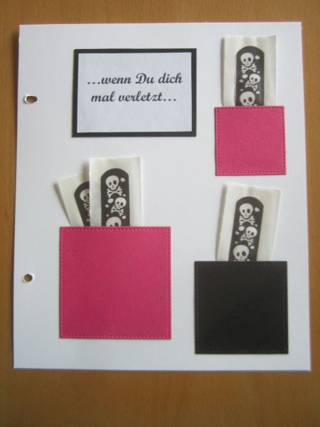 stempelhex mit farbenklex februar 2017. Black Bedroom Furniture Sets. Home Design Ideas