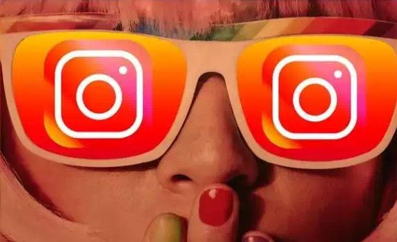 Cara Menambahkan Efek Khsusus di Pesan Instagram (DM)-1