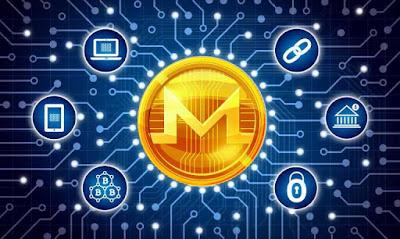 How Can I make money with Monero XMR?
