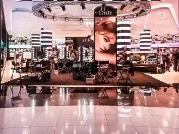 فروع سيفورا الرياض Sephora 2021