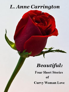 https://www.amazon.com/Beautiful-Short-Stories-Curvy-Woman-ebook/dp/B009F2B1MU/ref=la_B0055STQL6_1_5?s=books&ie=UTF8&qid=1485386135&sr=1-5