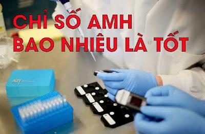 chi-so-amh-bao-nhieu