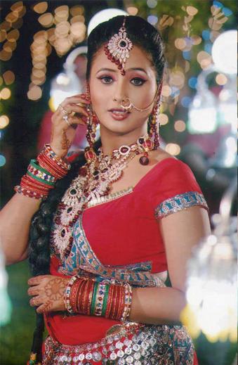 Rani Chatterjee Ka Sexy Photo