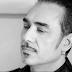 Νότης Σφακιανάκης: Το video clip για «Τα Πιο Μεγάλα Σ' Αγαπώ»