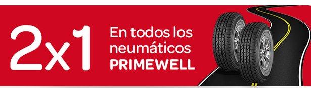 La situaci n en el pa s es importante ofertas neumaticos baratos barcelona - Casas baratas en castelldefels ...