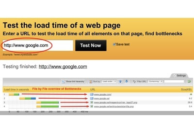 Google Chrome extensions for search engine optimization
