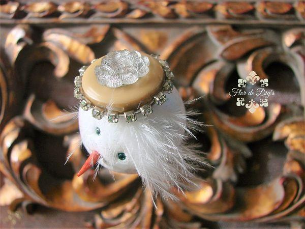 sombrero-muñeco-de-nieve-vintage-flor-de-diys