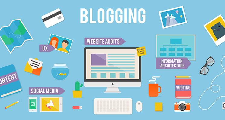 Cara Promosikan Blog Menjadi Terkenal