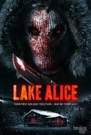 Nonton Lake Alice (2017) Thriller Movie HD