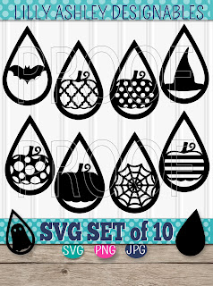 https://www.etsy.com/listing/716453654/teardrop-svg-files-set-of-10-cutting?ga_search_query=halloween&ref=shop_items_search_2&pro=1
